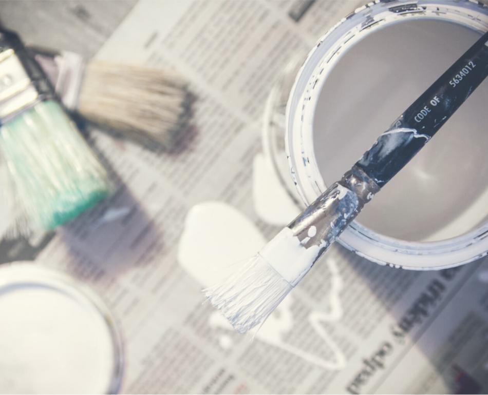 pittura-imbiancare-imbianchino-edilizia.jpg